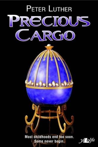 Download Precious Cargo pdf epub