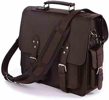 d6c7bd2ef34b Shopping Last 30 days - Laptop Bags - Luggage & Travel Gear ...