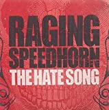 The Hate Song