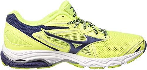 Mizuno Wave Prodigy, Zapatillas de Running para Hombre: Amazon.es ...