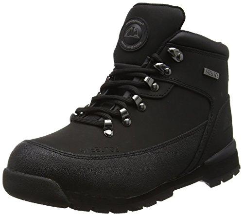Groundwork GR86 S, Chaussures de sécurité mixte adulte