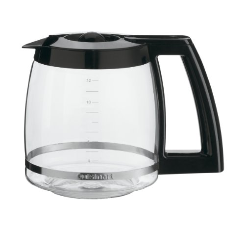Cuisinart Coffee Maker Auto Off Not Working : Cuisinart DGB-550BK 12 Cup Automatic Coffeemaker Grind - Import It All