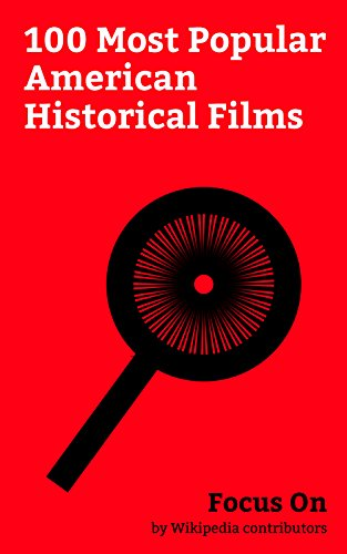 Focus On: 100 Most Popular American Historical Films: Hidden Figures, Silence (2016 film), Dunkirk (2017 film), Sully (film), Gladiator (2000 film), The ... Fury (2014 film), Argo (2012 film), etc.