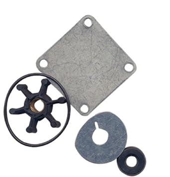 Shurflo 94-120-00 Impeller Kit For Series 3000