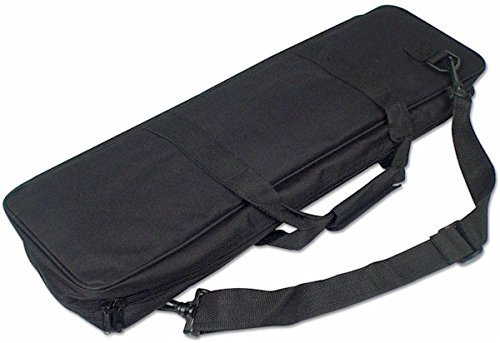 The Chess Store Large Tournament Chess Bag - ()