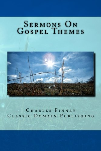 Download Sermons On Gospel Themes ebook