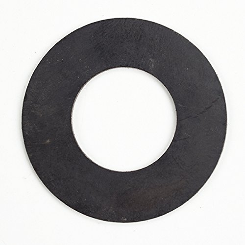 Washer M20-40mm (WSH28):