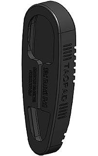 Amazon com : Tapco Intrafuse T6 Rubber Butt Pad : Gun Stock