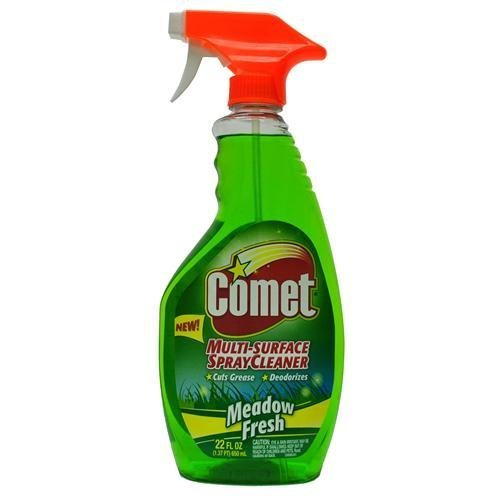 comet-multi-surface-spray-cleaner-meadow-fresh-22-fl-oz-pack-of-2-