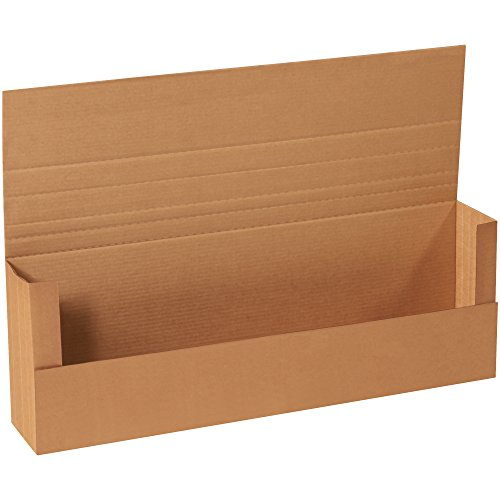 Ship Now Supply SNM36126 Jumbo - Juego de 20 posavasos, 91,4 x 30,4 x 15,2 cm
