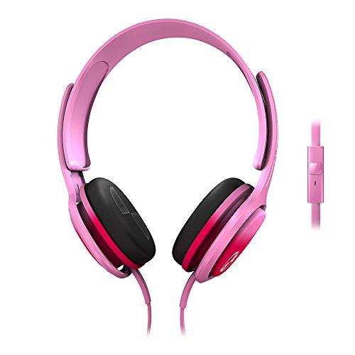 Philips SHO3305FIN 28 Headband Headphones