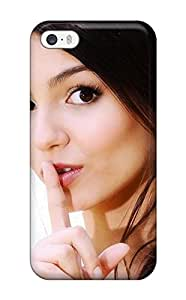 Shilo Cray Joseph's Shop Special Skin Case Cover For Iphone 5/5s, Popular Victoria Justice Phone Case