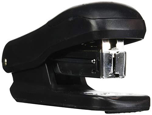 Supertite 300 Style Stapler