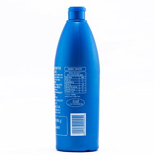 Parachute Coconut Oil, Bottle, 500ml