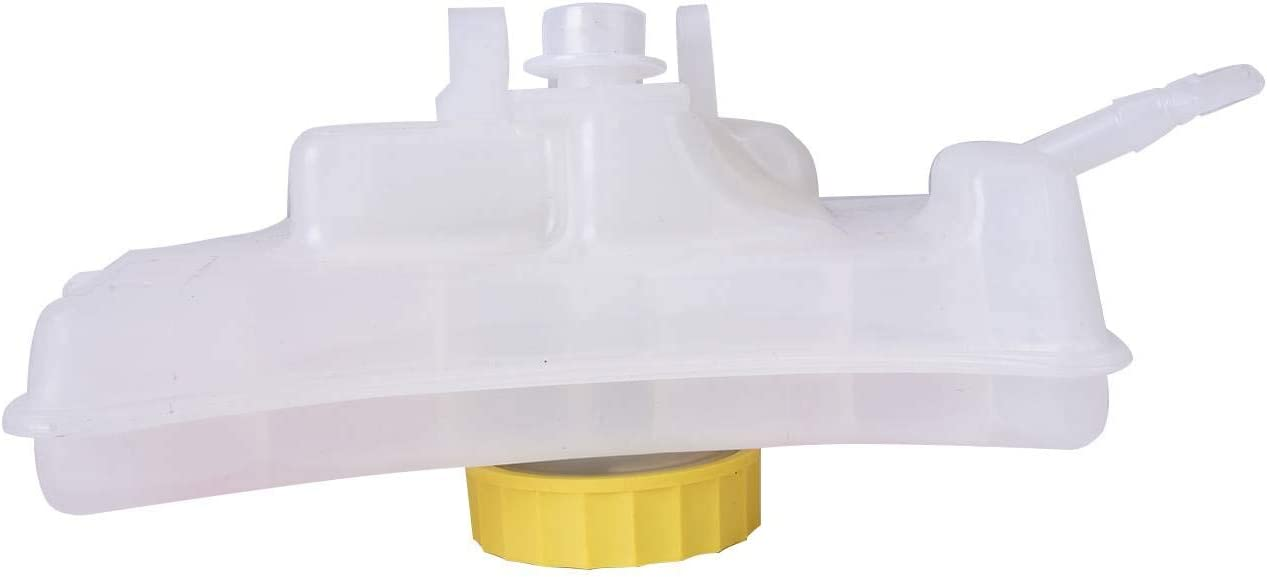 New Brake Cylinder Fluid Reservoir Tank fits for Audi A6 A4 Quattro S6 VW Passat 8E0611301G