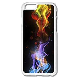 Design Your Own Sports Smoke iPhone 6 Case