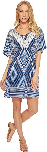 Seafolly-Womens-Desert-Tribe-Kaftan