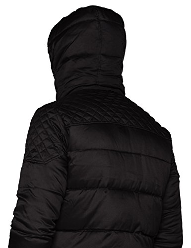 para Jacket Onseivind Sons Hombre amp; Negro Black Only Chaqueta wt67xq
