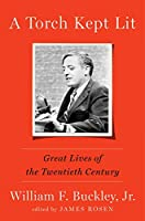 Biographies & Memoirs