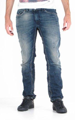 Diesel Thanaz Jeans 660Q 0660Q