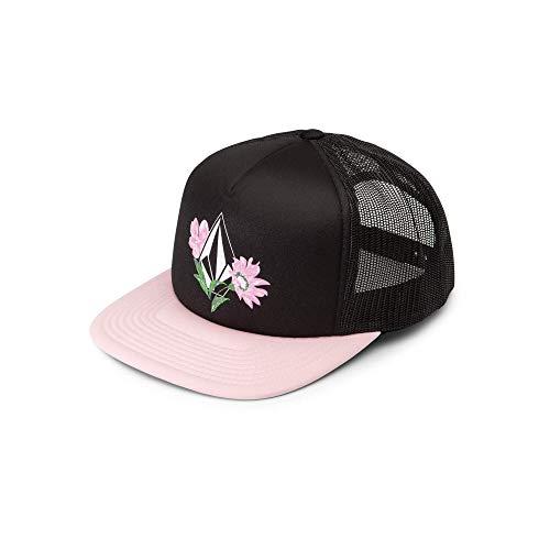 Volcom Women's Salt & Sun Trucker Hat
