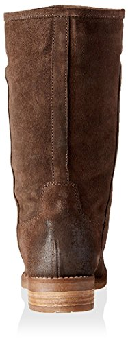 ABX Coffee Women's Virna Geox Mid Boot qSzEZzHw