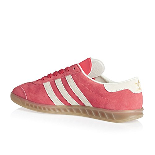 Sneaker Turnschuh adidas Hamburg 9 adidas Hamburg Turnschuh WXTxpvxn