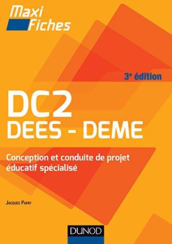 DC2 WORD