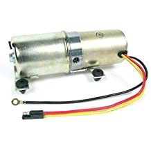 Convertible Top Pump Motor Assembly Ford Galaxie , 500, & XL 1962 1963 1964 1965 1966 1967 1968 1969 1970