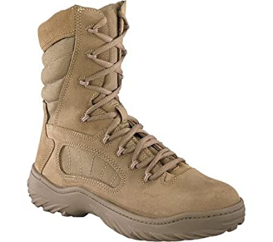 9dec55f14ad Converse Boots: Men's USA-Made Welted Tactical Boots CM8994