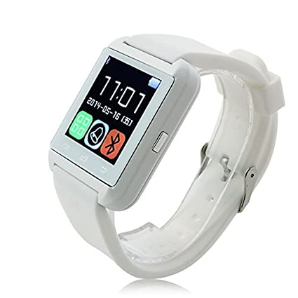 Develop Smartwatch Phone