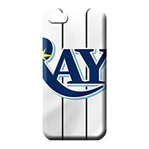iphone 6plus 6p covers Hot pictures mobile phone carrying cases tampa bay rays mlb baseball