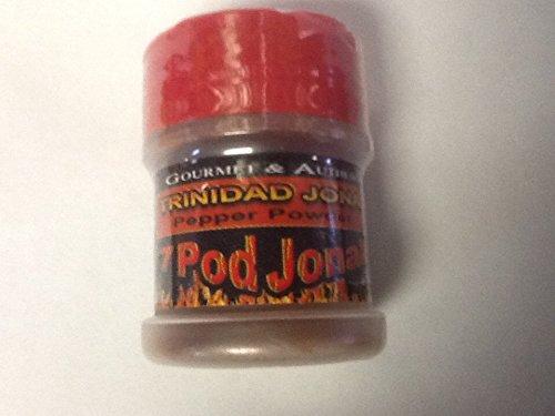 gourmet-authentic-7-pot-jonah-powder