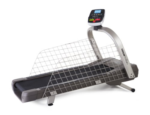 ProForm Dog Treadmill