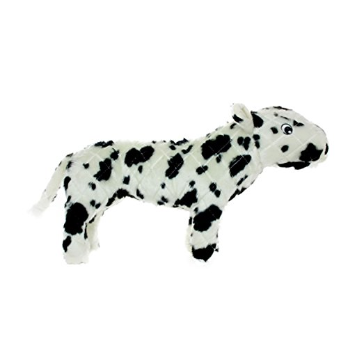 Mighty Toy Farm Series (Mighty Farm Cow)