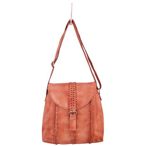 latico-leathers-kimber-cross-body-bag-genuine-authentic-luxury-leather-designer-made-business-fashio