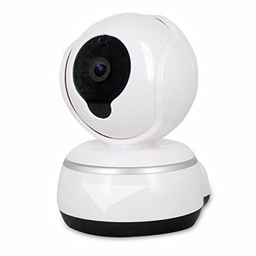 Archeer-Wireless-WiFi-USB-Baby-Monitor-Alarm-Home-Security-IP-Camera-HD-720P-Two-Way-Audio-Onvif-with-Night-Vision-Upgrade-Version