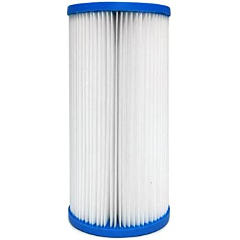 Replacement for GE FXHSC Sediment Filter