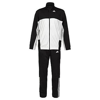Survetement Taille Bts Adidas 192 Performance Survêtement dtQChsr