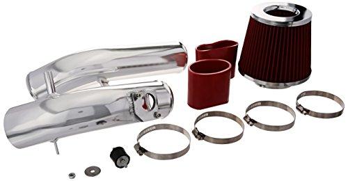 spec-d-tuning-afc-mz603l4rd-ay-mazda-6-i-23l-l4-sedan-hatchback-cold-air-intake-red-filter