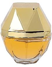 Million Eau de Parfum Spray, 1,35 Fl.oz Bloemige Fruitige Geur voor Dames
