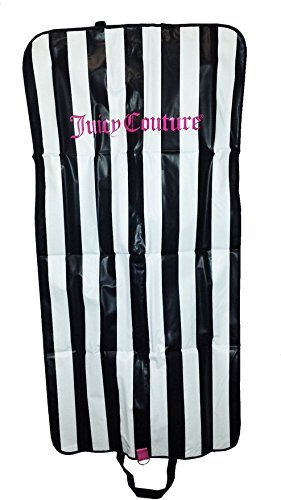 Juicy Couture 49