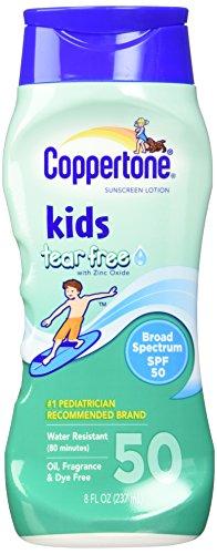 coppertone-sunscreen-lotion-kids-tear-free-spf-50-8-fl-oz