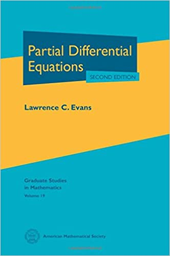 Partial Differential Equations Strauss Pdf