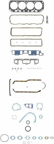 Fel-Pro FS 9405 PT Full Gasket Set