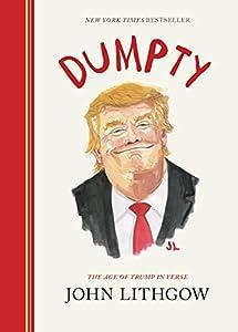 John lithgow new book dumpty