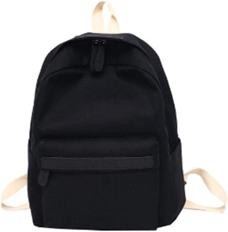LXQZN Frauen Rucksack Damen Umhängetasche Mädchen Reisetasche Outdoor-Aktivitäten Elegante Schöne Mädchen Ätherische Produkte D
