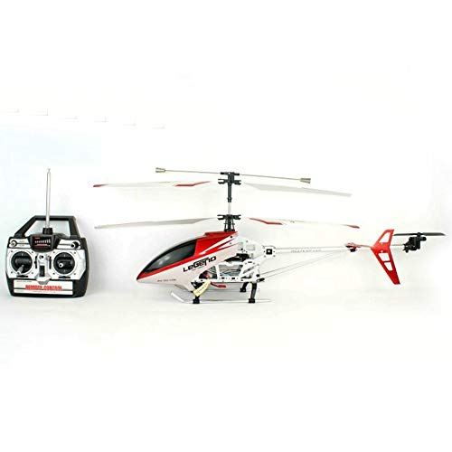 Double Horse 9050 3.5CH 72cm Long Big Remote Control RC Helicopter with Gyro RTF Outdoor Toys VS 9053