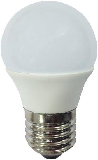 V¡V!LED Bombilla LED E27, Pack de 10: Amazon.es: Iluminación