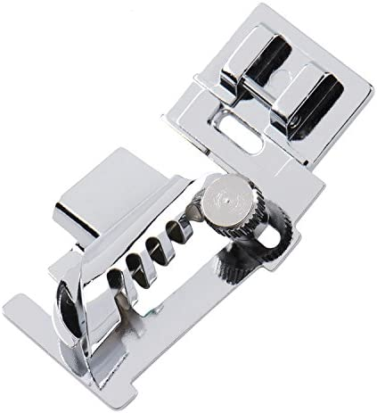 Base multifuncional de prensatelas aglutinante para máquina de ...